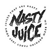 Nasty Juice Shop